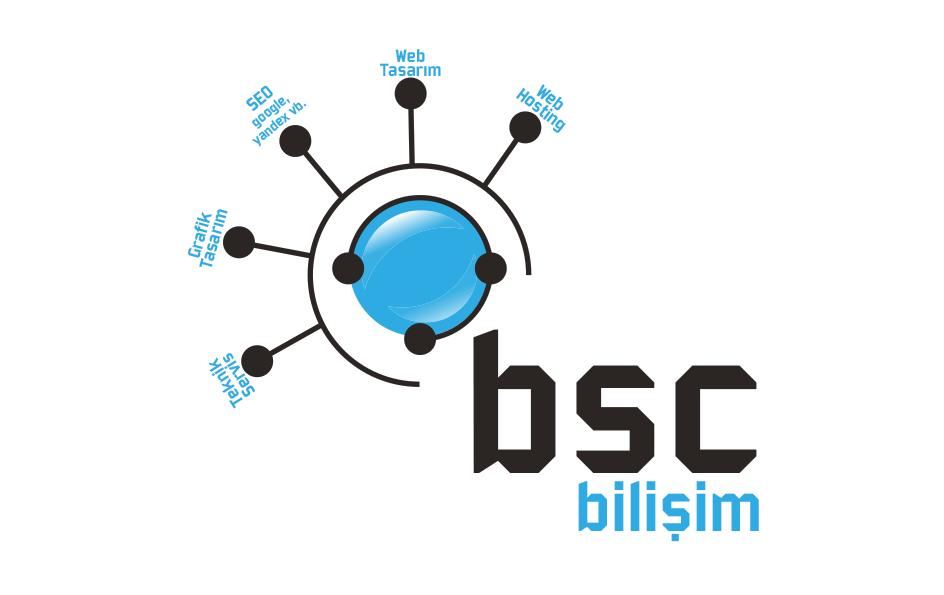 BSC Bilişim