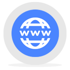 Ankara Web Site Tasarımı