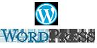 wordpress-bsc-bilisim